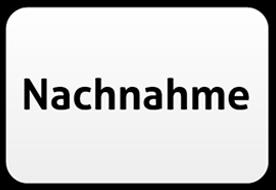 Nachname UPS
